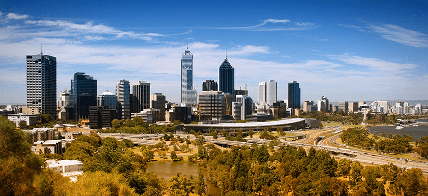 Photo of Tender: Vacuum excavation services for Perth