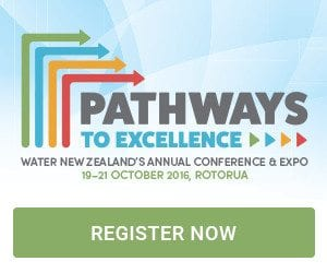 Water NZ Contra Sidebar
