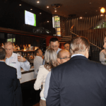 vic-networking-forum