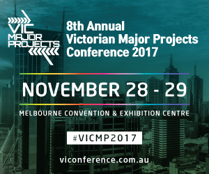 VIC major projects Sept online ad