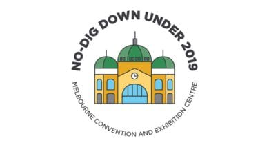 Photo of No-Dig Down Under releases conference program