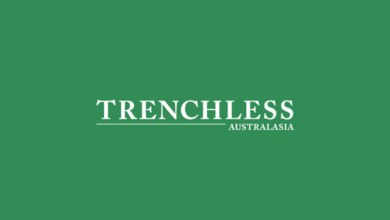 Photo of Trenchless Australasia opens EOFY subscription sale!