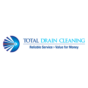 Total Drain Cleaning Services Pty Ltd – Trenchless Australasia