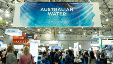 Photo of Ozwater'19 expecting more than 200 exhibitors