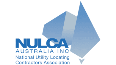 Photo of NULCA teams up with No-Dig Down Under