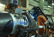 Photo of June edition of Trenchless Australasia now online