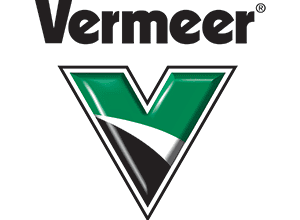 Photo of Vermeer Equipment Holdings Pty Ltd