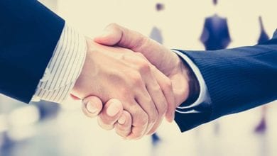 Photo of Winn & Coales acquires coating technology