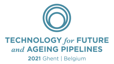 Photo of Technology for Future and Ageing Pipelines