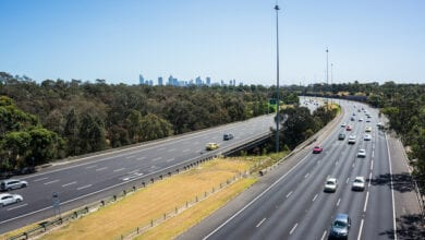 Photo of CIMIC wins preferred bidder status for North East Link