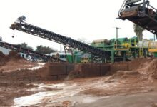 Photo of GN takes control of slurry treatment