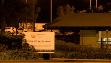 Photo of Adept Civil wins contract for quarantine facility